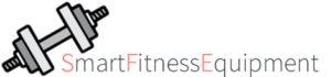 Smart Fitness Equipment - home gym equipment